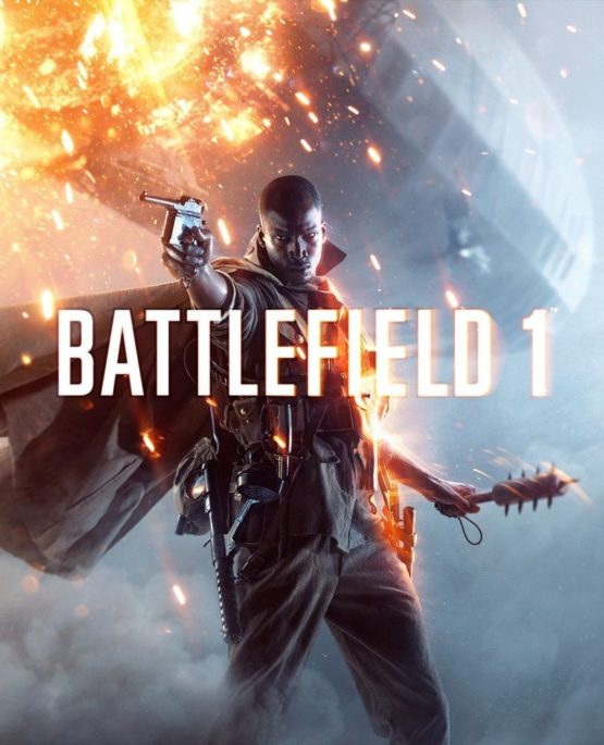 Battlefield_1-cover