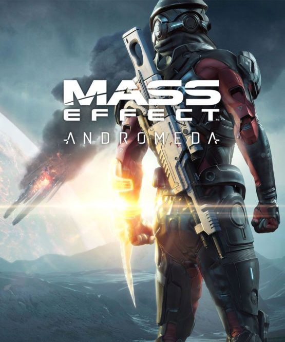 MassEffect_Andromeda_cover
