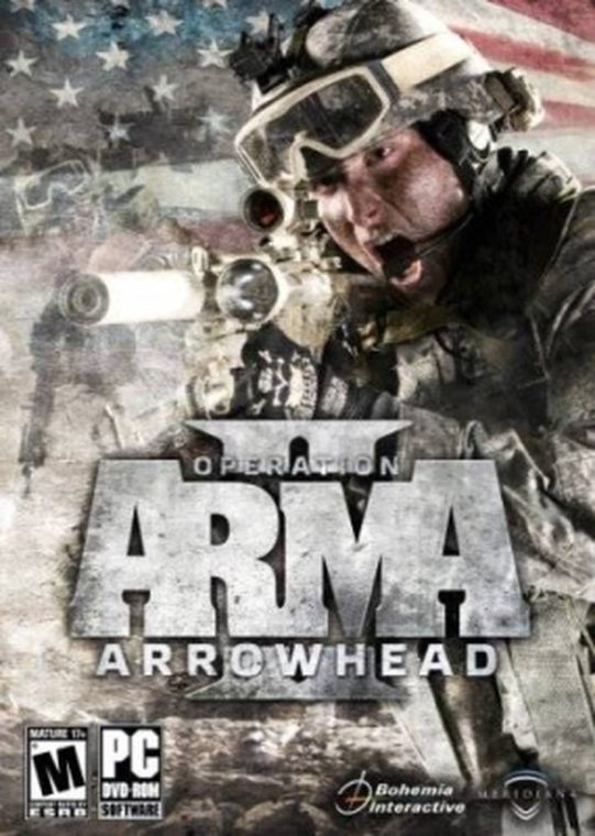 ArmA_2OperationArrowhead