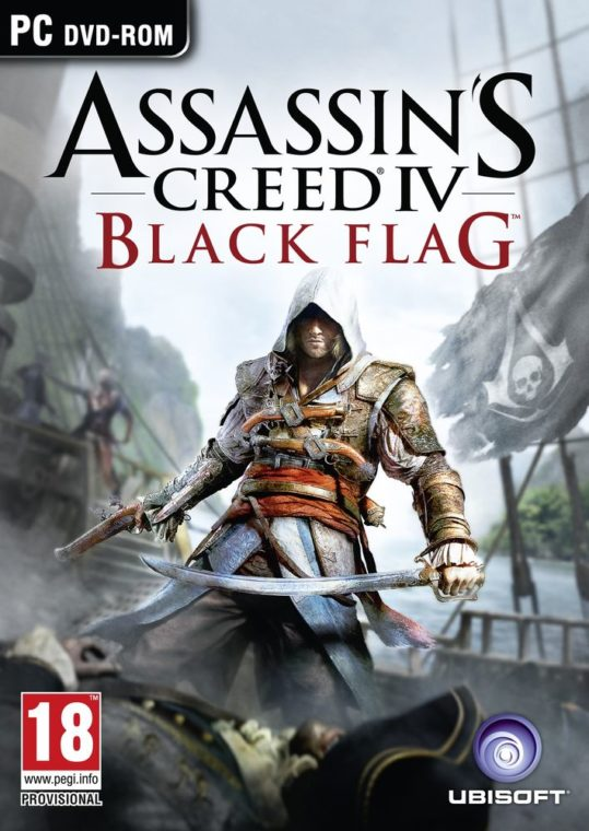 Assassins-Creed-IV-Black-Flag-cover