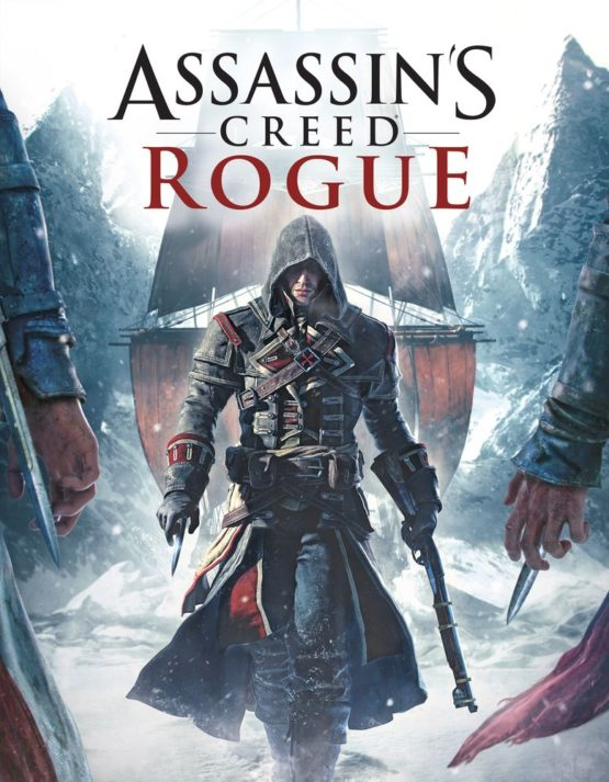 Assassin's_Creed_Rogue_Covert