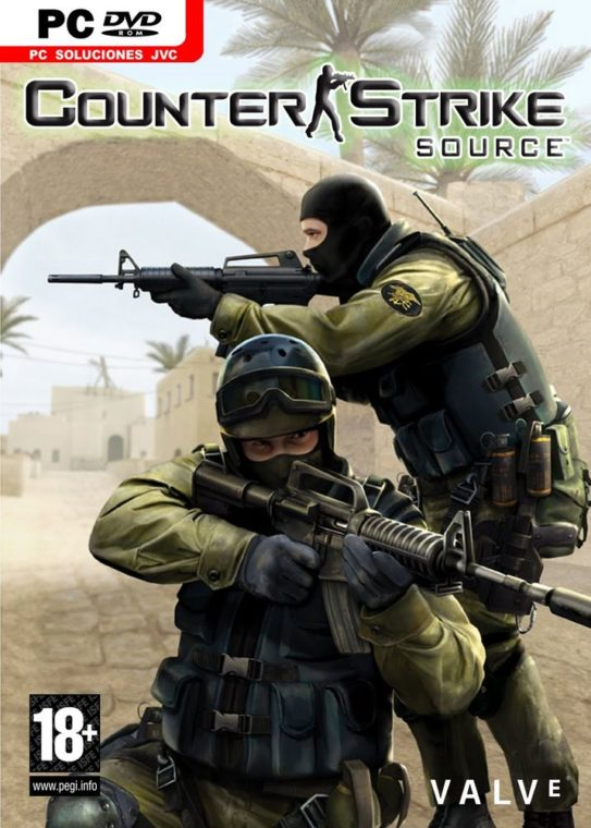 Counter_Strike_Source-Cover