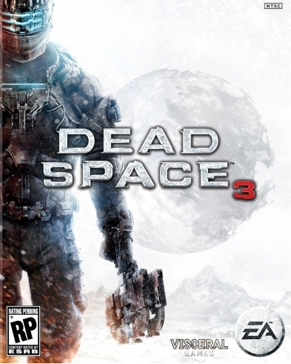 Dead-Space-3-cover