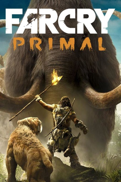 Far_Cry_Primal_Cover