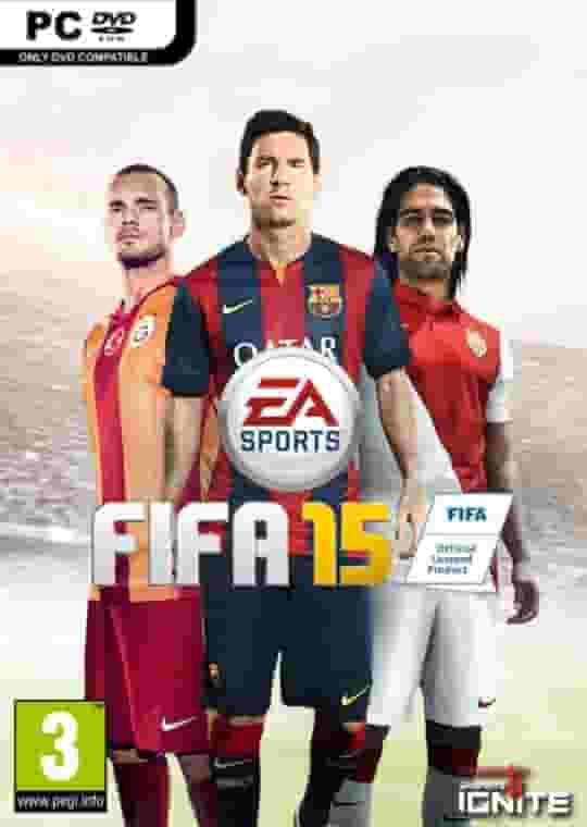 Fifa_15_COVER
