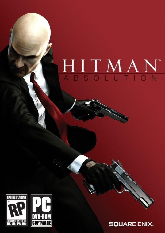 Hitman_Absolution_cover