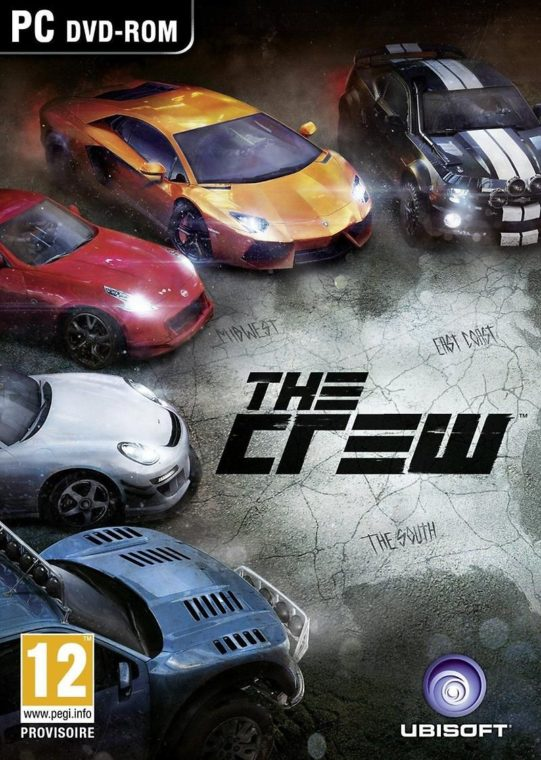 The_Crew_cover