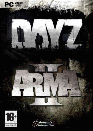 arma-2-dayz_cover