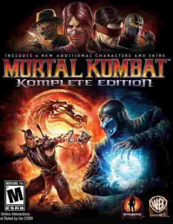 mortal-kombat-komplete-edition-cover