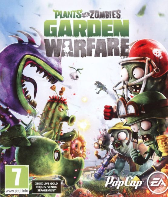 plantes-contre-zombies-garden-warfare-cover