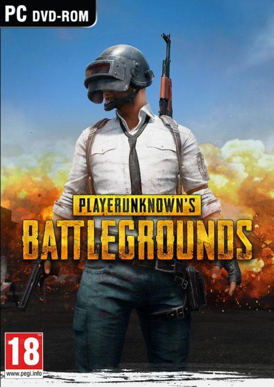 battlegraund_cover