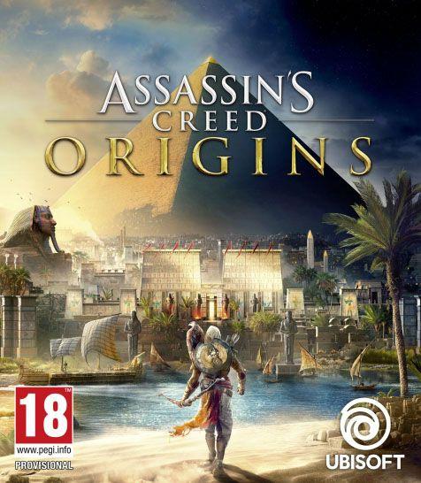 assassins_creed_origins_cover