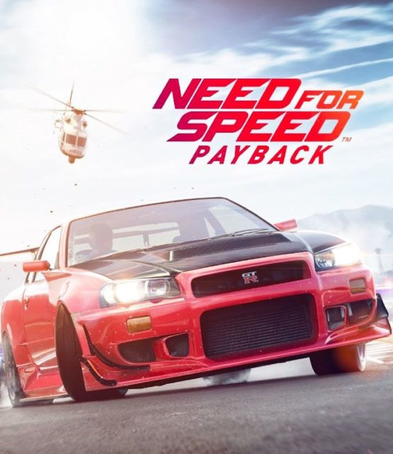 NFSPB_cover