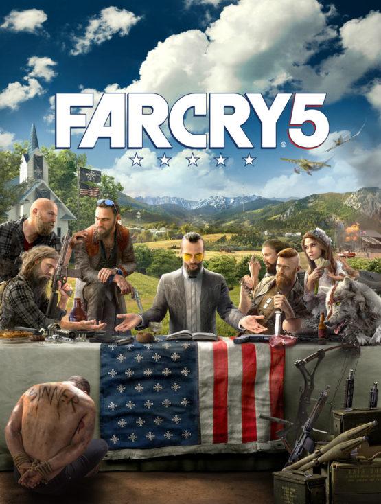 FarCry_Cover