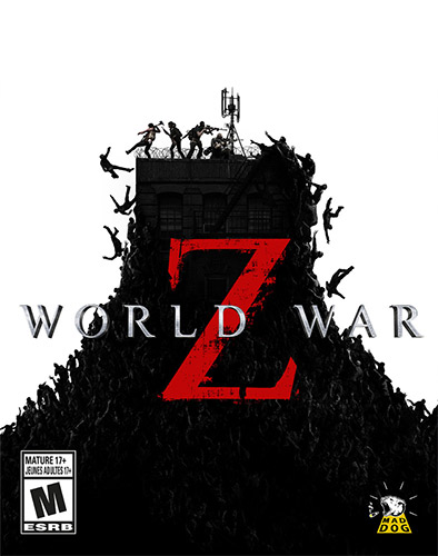 world_war_z_cover