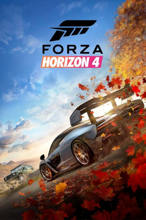 FH4_cover