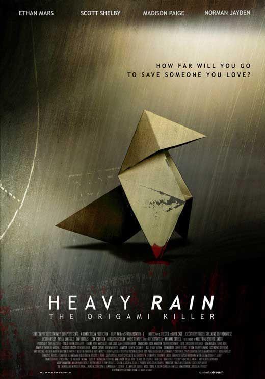 heavy-rain_cover