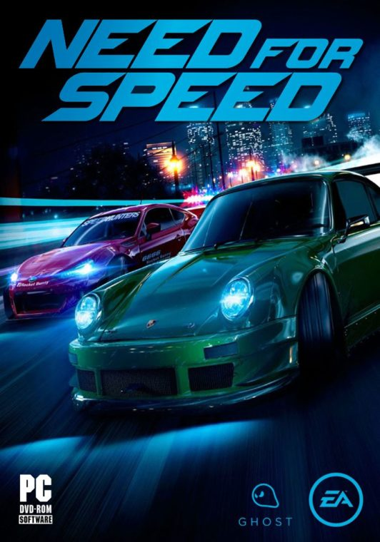 NFS_2016_cover