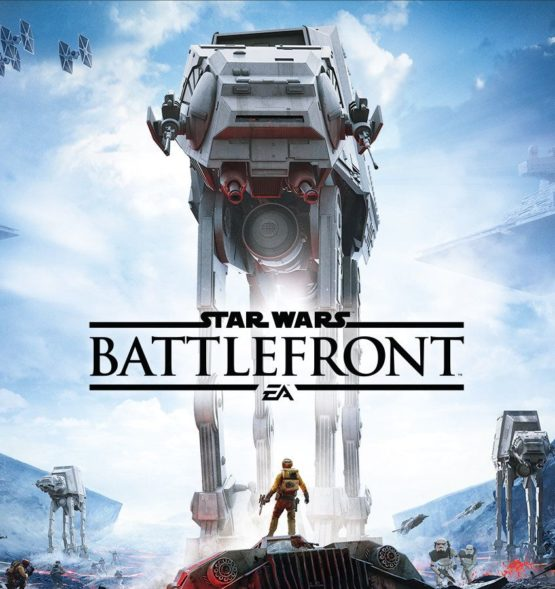 star-wars-battlefront-cover