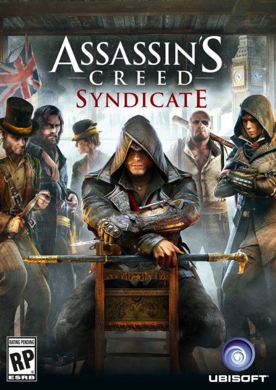 Assassins_Creed_Syndicate_cover