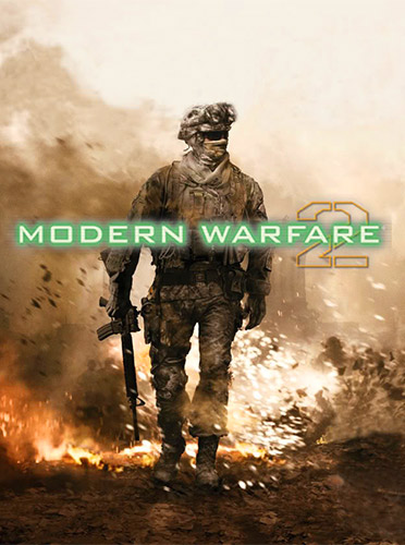 Call_of_Duty_MW2_cover