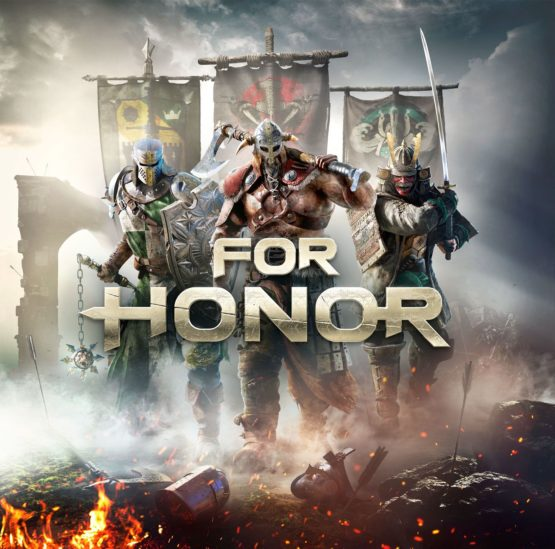 For_Honor-1