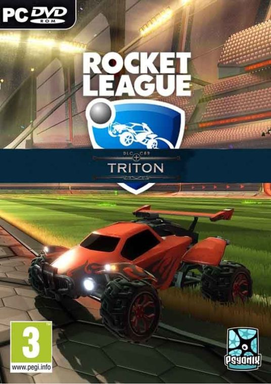 Rocket_League_cover