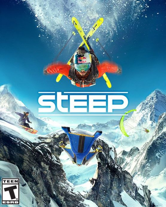 Steep-game1