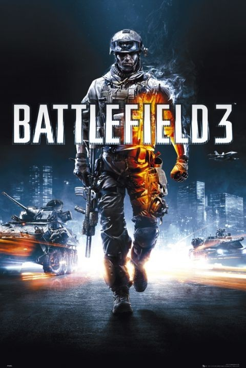 bf3_cover