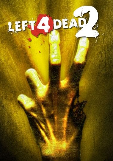 left4dead2-cover