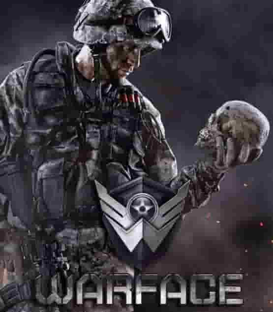 warface_cover