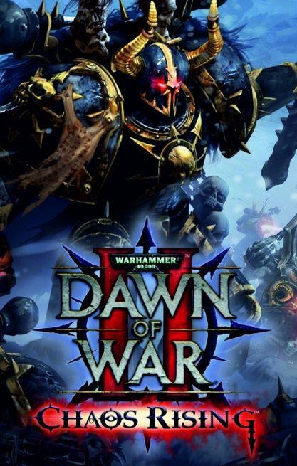 warhammer40000_chaos_rising_cover
