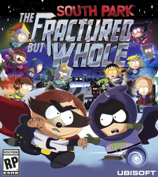 south-park-the-fractured-but-whole-cover