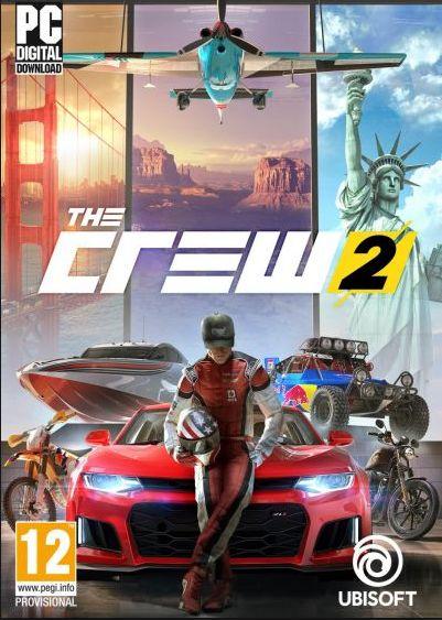 THE_CREW_2_01