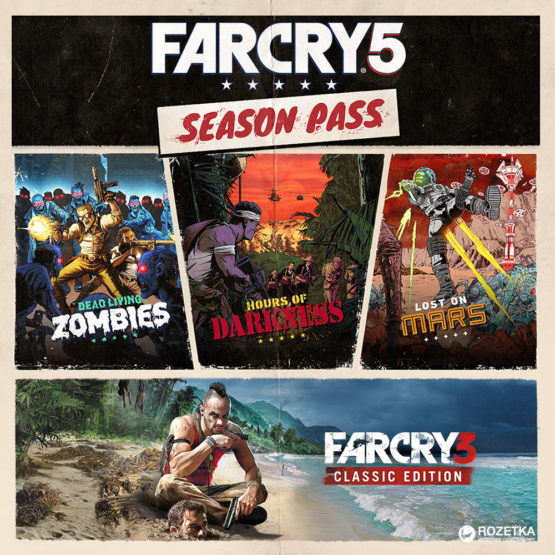 far_cry_5_season_pass