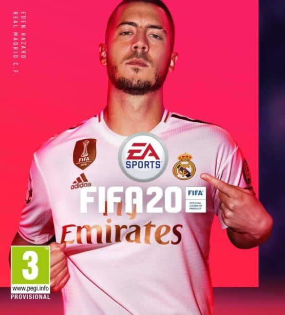 fifa20cover2