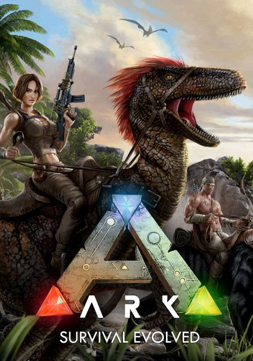 ARK_cover