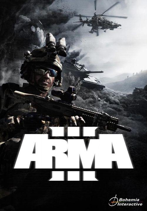 Arma3_cover