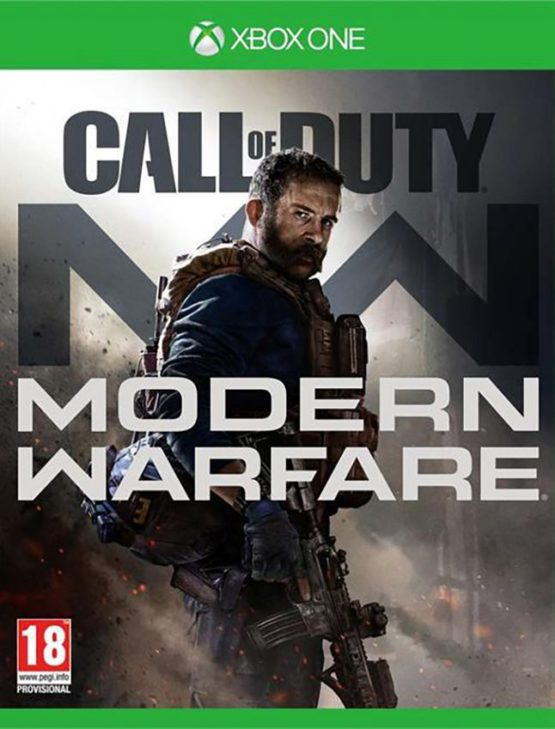 CODMW2019_cover