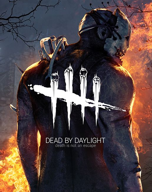 DBD_cover