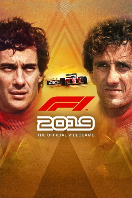 f12019legendsedition_cover