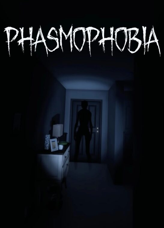 Phphbia_cover