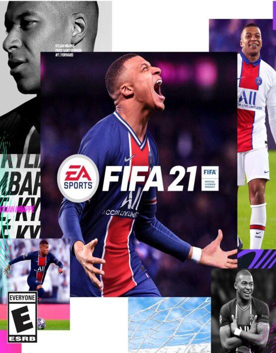 fifa21_cover